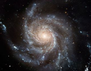 Hubble_spiral_2006