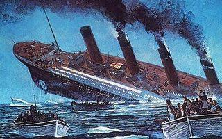 Titanic_sinking