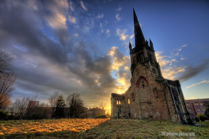 St-thomas-old-church-stockport-wellington-road-Favim.com-472706