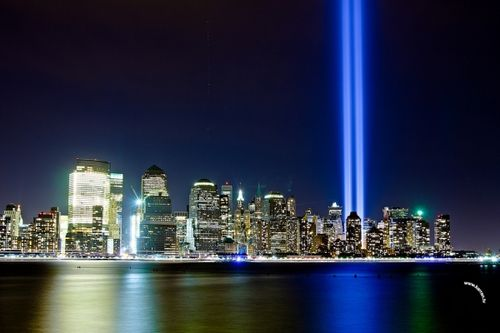 Ground-Zero-Lights-Memorial--a274a270a278f5063908