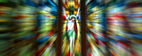 Jesus_stain_glass