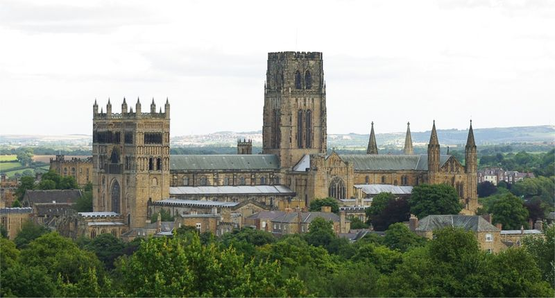Durham_Cathedral_from_the_south-2